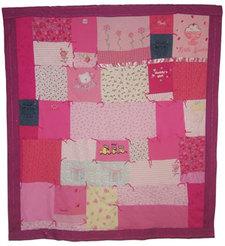 Blanket_3
