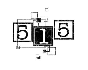 515shirt